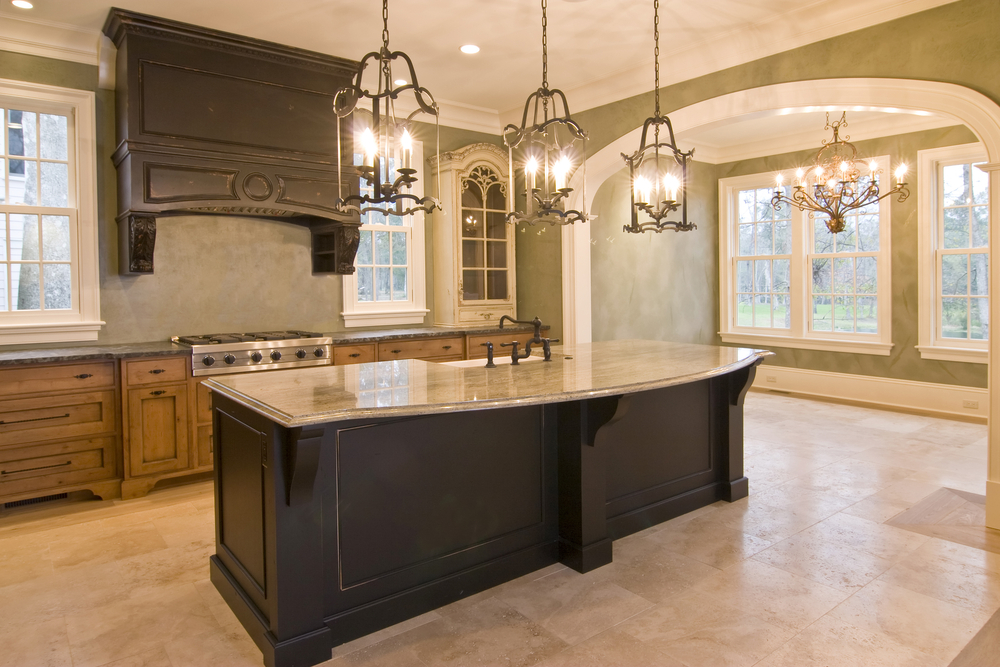 Ceramic and Stone Tiles Commack